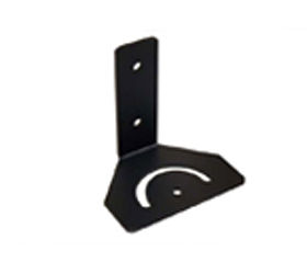 IL-LB Wall Mount Bracket
