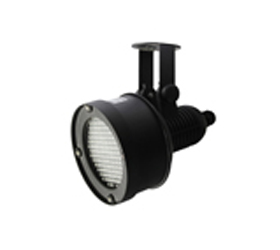 IRC182 Series by iluminar