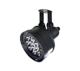 IRC300 Series by iluminar