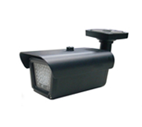 iluminar IRC99 Series