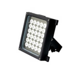 WLC250 Series by iluminar
