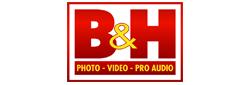 BH Photo Video