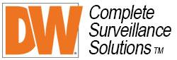 DW Complete Surveillance Solutions