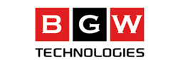 BGW Technologies