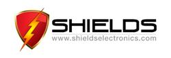 Shields Electronics