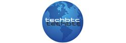 Techbtc